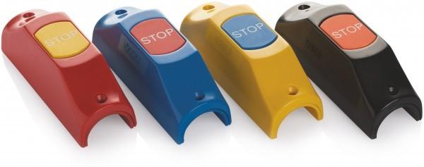 Stoppschalter